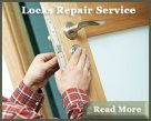 Master Locksmith Store Denver, CO 303-729-2390